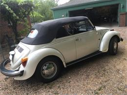 Picture of '74 Super Beetle - MR9G
