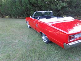 Picture of '66 Coronet 500 located in Bishopville South Carolina - $30,000.00 - MR9U