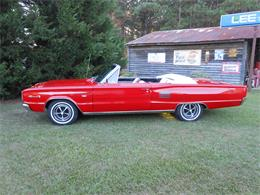 Picture of Classic '66 Dodge Coronet 500 located in Bishopville South Carolina Offered by a Private Seller - MR9U