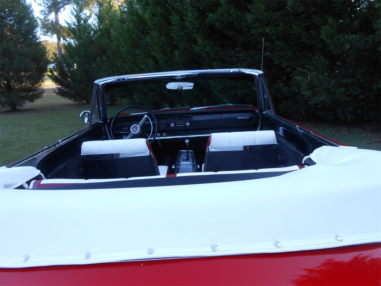 Large Picture of 1966 Dodge Coronet 500 - $30,000.00 - MR9U