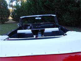 Picture of 1966 Coronet 500 located in South Carolina Offered by a Private Seller - MR9U