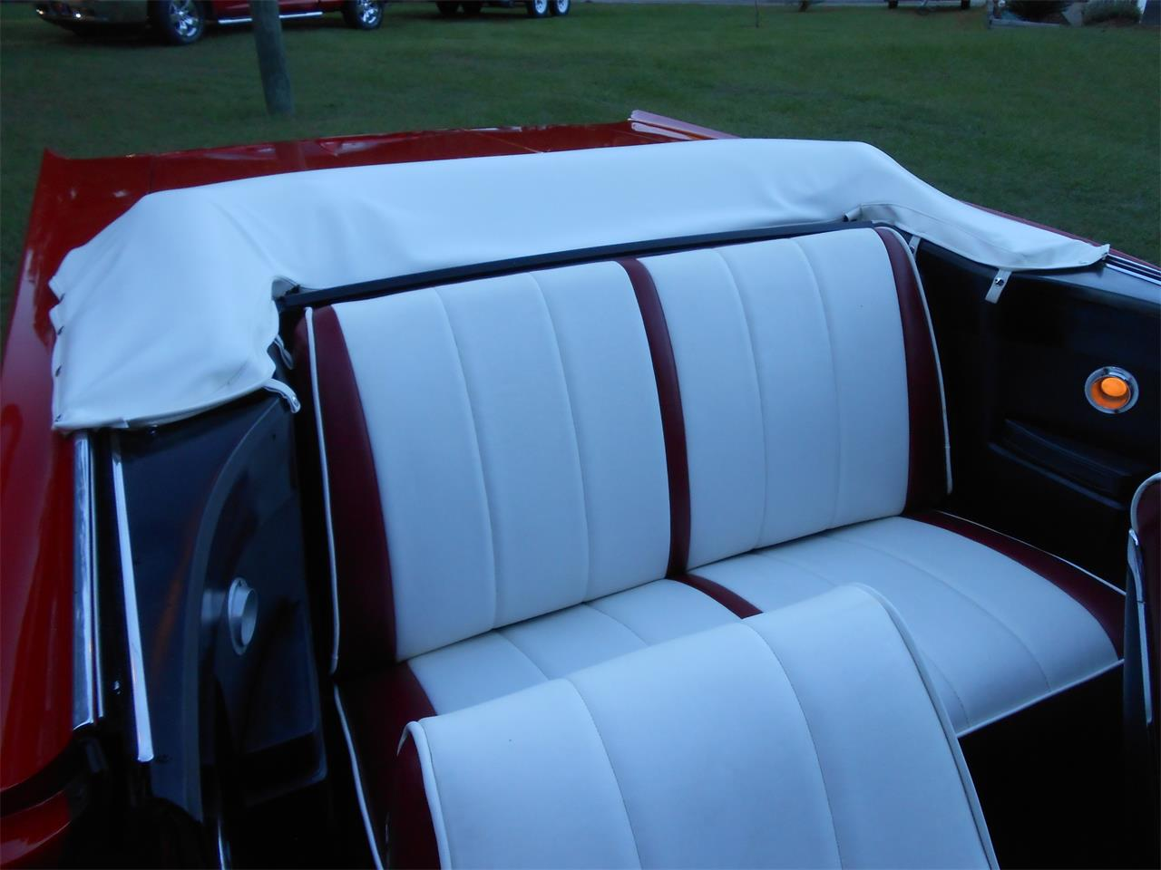 Large Picture of 1966 Coronet 500 - $30,000.00 Offered by a Private Seller - MR9U