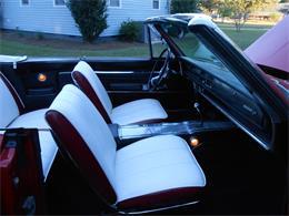 Picture of Classic 1966 Dodge Coronet 500 - $30,000.00 - MR9U