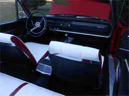Picture of '66 Coronet 500 - MR9U