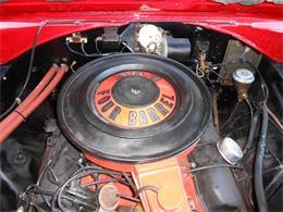 Picture of '66 Dodge Coronet 500 - $30,000.00 - MR9U
