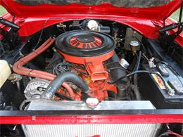 Picture of '66 Coronet 500 located in Bishopville South Carolina - $30,000.00 Offered by a Private Seller - MR9U