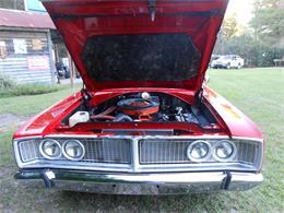 Picture of 1966 Dodge Coronet 500 - MR9U