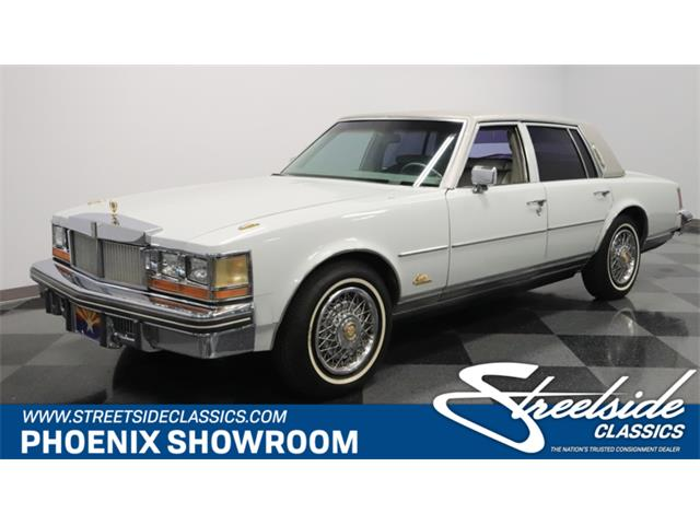 1977 to 1979 Cadillac Seville for Sale on ClassicCars.com