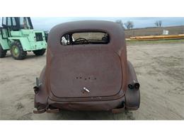 Picture of 1936 Pontiac 2-Dr Sedan located in Parkers Prairie Minnesota - $1,800.00 - MRF2