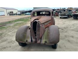 Picture of 1936 2-Dr Sedan - $1,800.00 Offered by Dan's Old Cars - MRF2