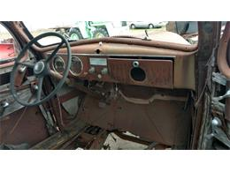 Picture of 1936 2-Dr Sedan located in Parkers Prairie Minnesota - $1,800.00 Offered by Dan's Old Cars - MRF2