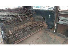 Picture of 1936 Pontiac 2-Dr Sedan - $1,800.00 Offered by Dan's Old Cars - MRF2