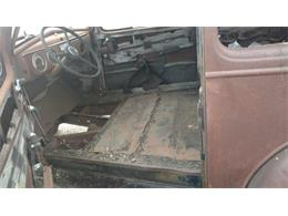 Picture of '36 2-Dr Sedan Offered by Dan's Old Cars - MRF2