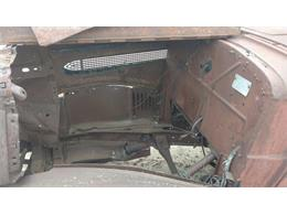 Picture of Classic '36 2-Dr Sedan - $1,800.00 Offered by Dan's Old Cars - MRF2