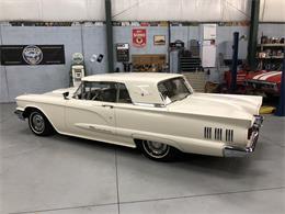 Picture of '60 Thunderbird - MRF6