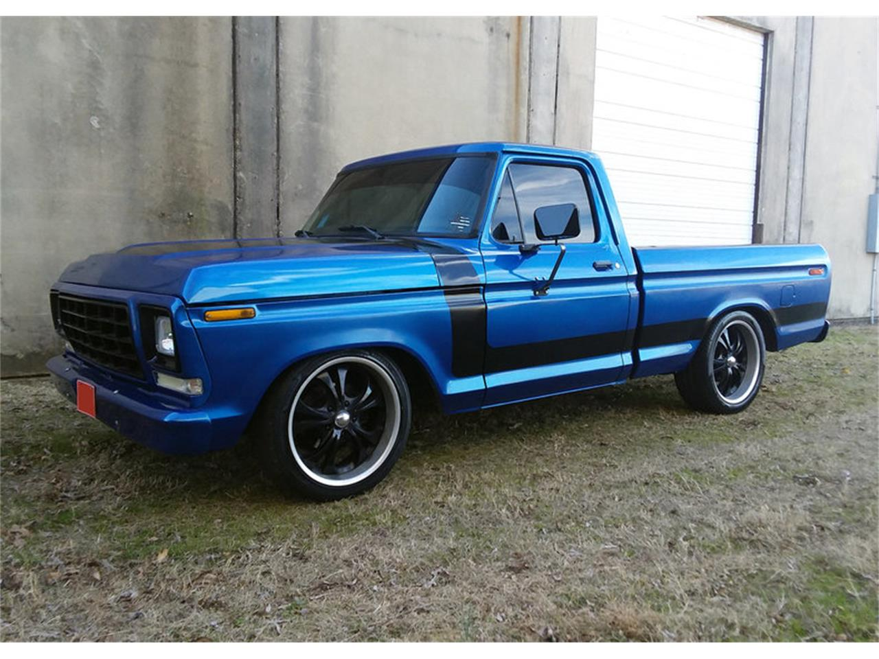 Large picture of 79 f100 mrlh