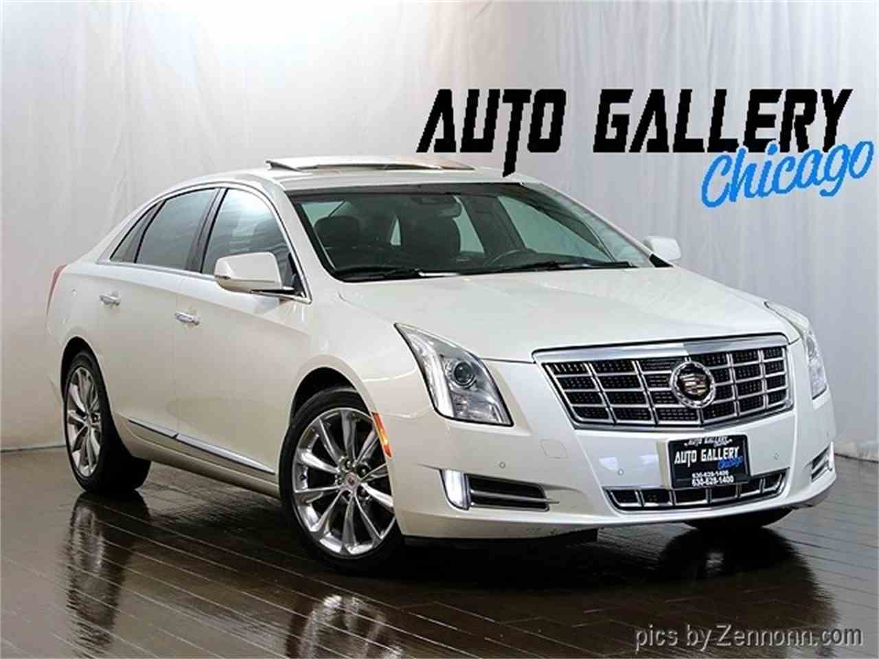 luxury vehicledetails roseville in reliable for new ca cadillac sale xts fwd