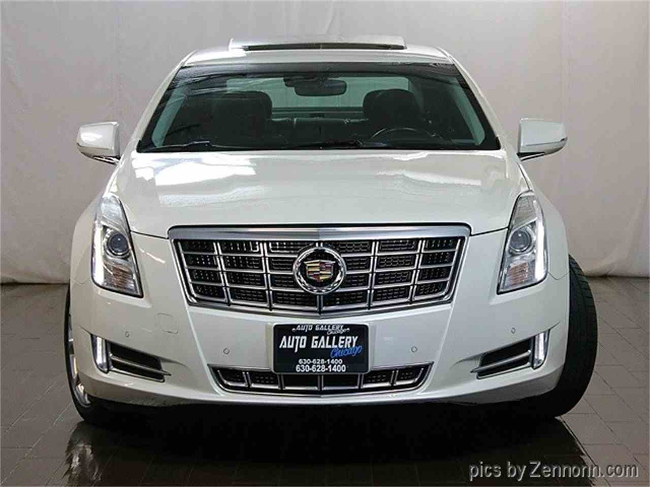 sale for sedan large cadillac used photo of ceo ws sell xts limos limousines we