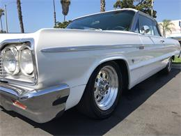 Picture of '64 Impala SS - MRPX