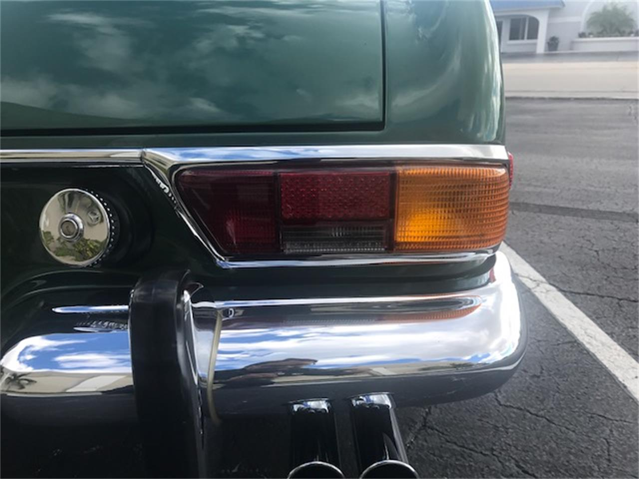 Large Picture of '71 280SL - MQ32