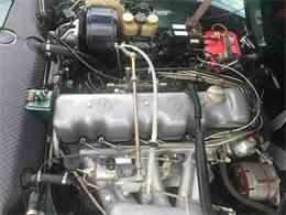 Picture of '71 280SL - MQ32