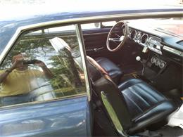 Picture of '65 Malibu SS located in Oklahoma Offered by a Private Seller - MQ37