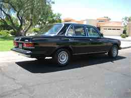 Picture of 1980 Mercedes-Benz 300D - $10,500.00 Offered by a Private Seller - MRS0