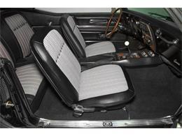 Picture of '68 Camaro - MRUB