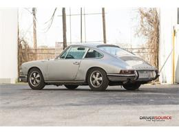 Picture of '68 911 - MRVN