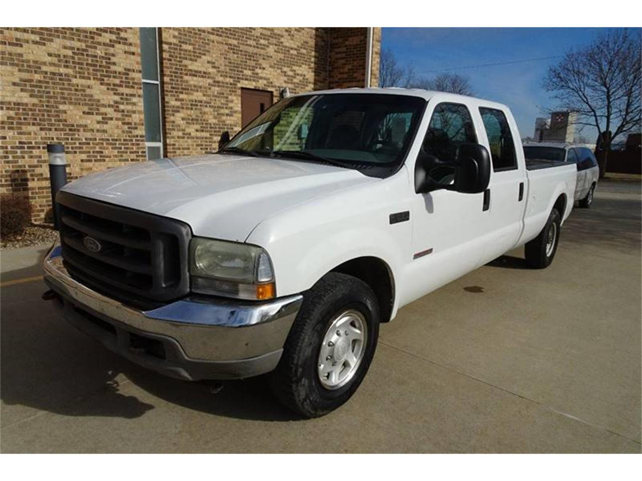 Large picture of 04 f250 mrx5