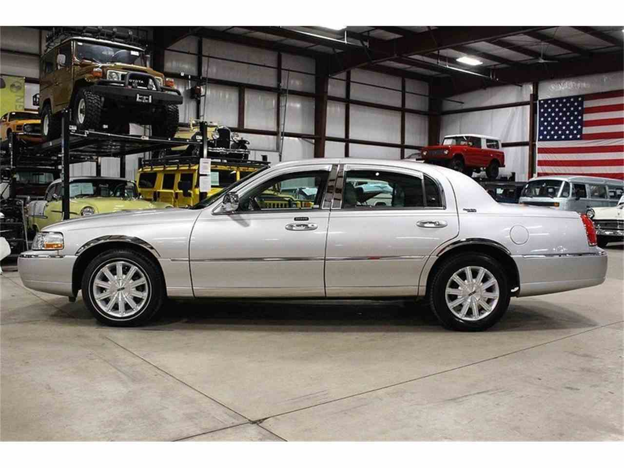 myrtle sale limited inventory used lincoln depot cars signature car view sc for town the