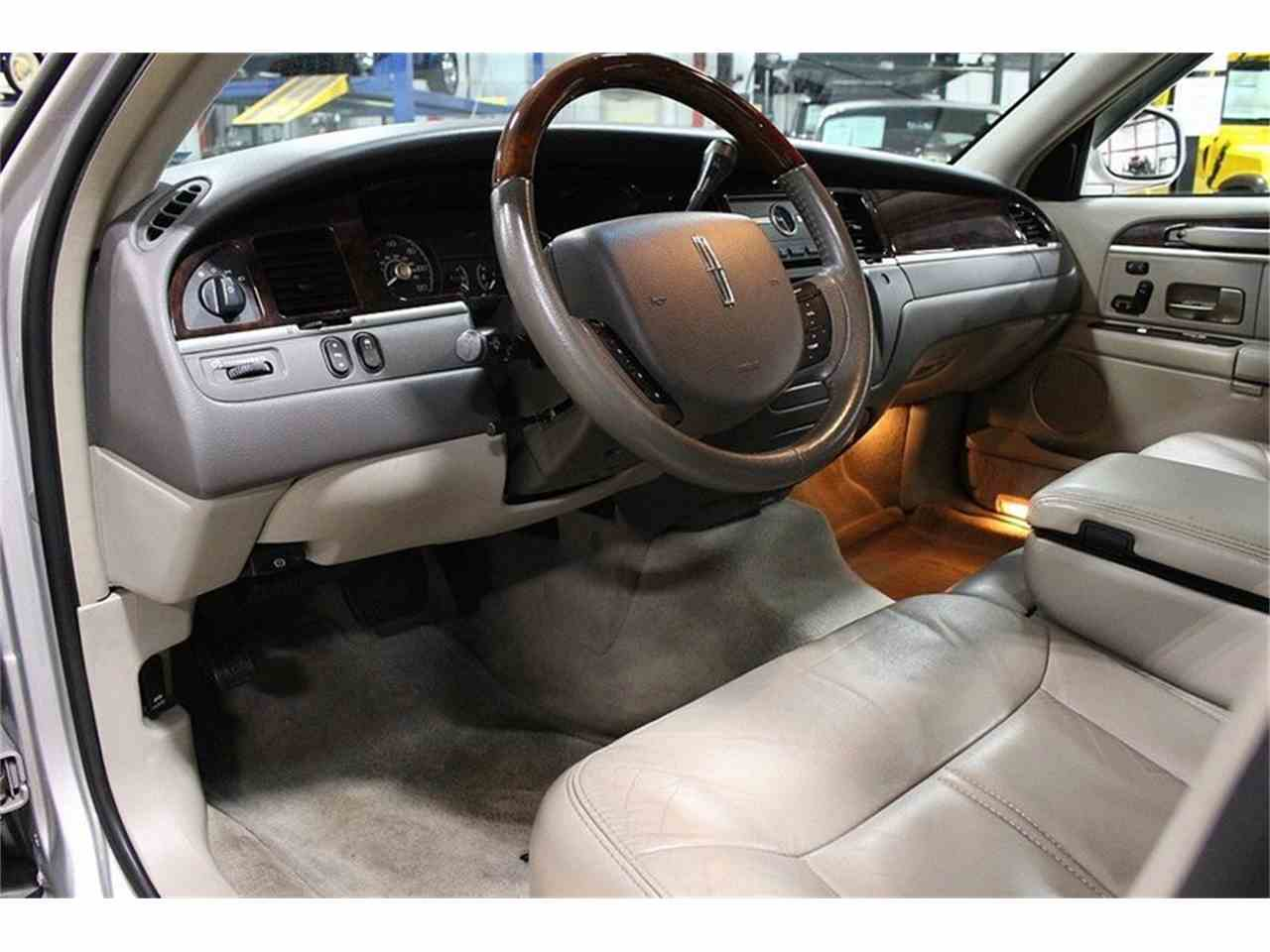 view s auctions title left car online salvage auto in orleans black town copart on lincoln sale new of carfinder cert la lot en