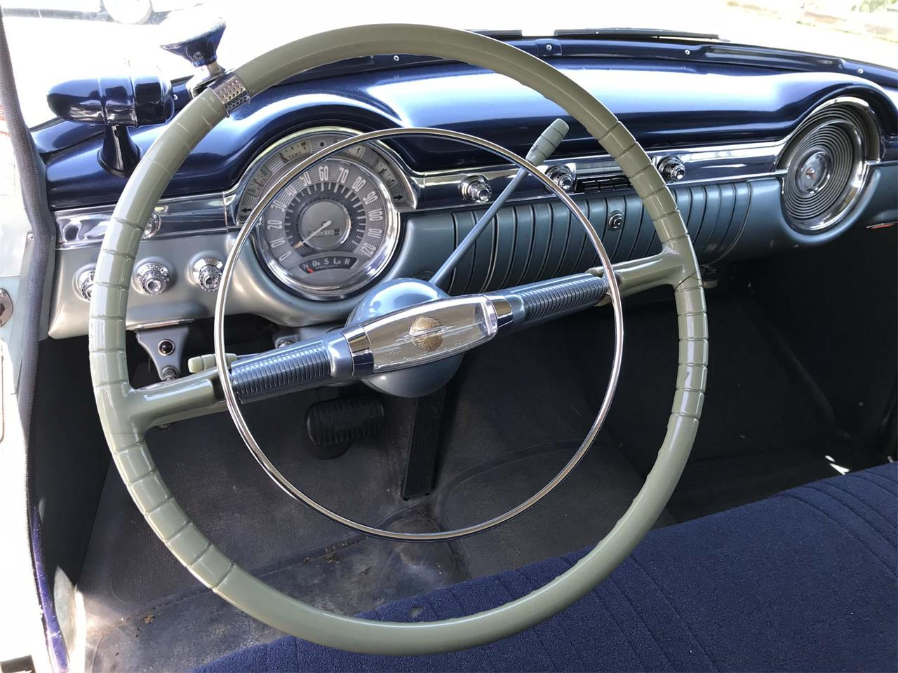 Large Picture of 1953 88 Deluxe - $11,900.00 Offered by a Private Seller - MRZN