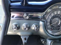 Picture of 1953 88 Deluxe - $11,900.00 - MRZN