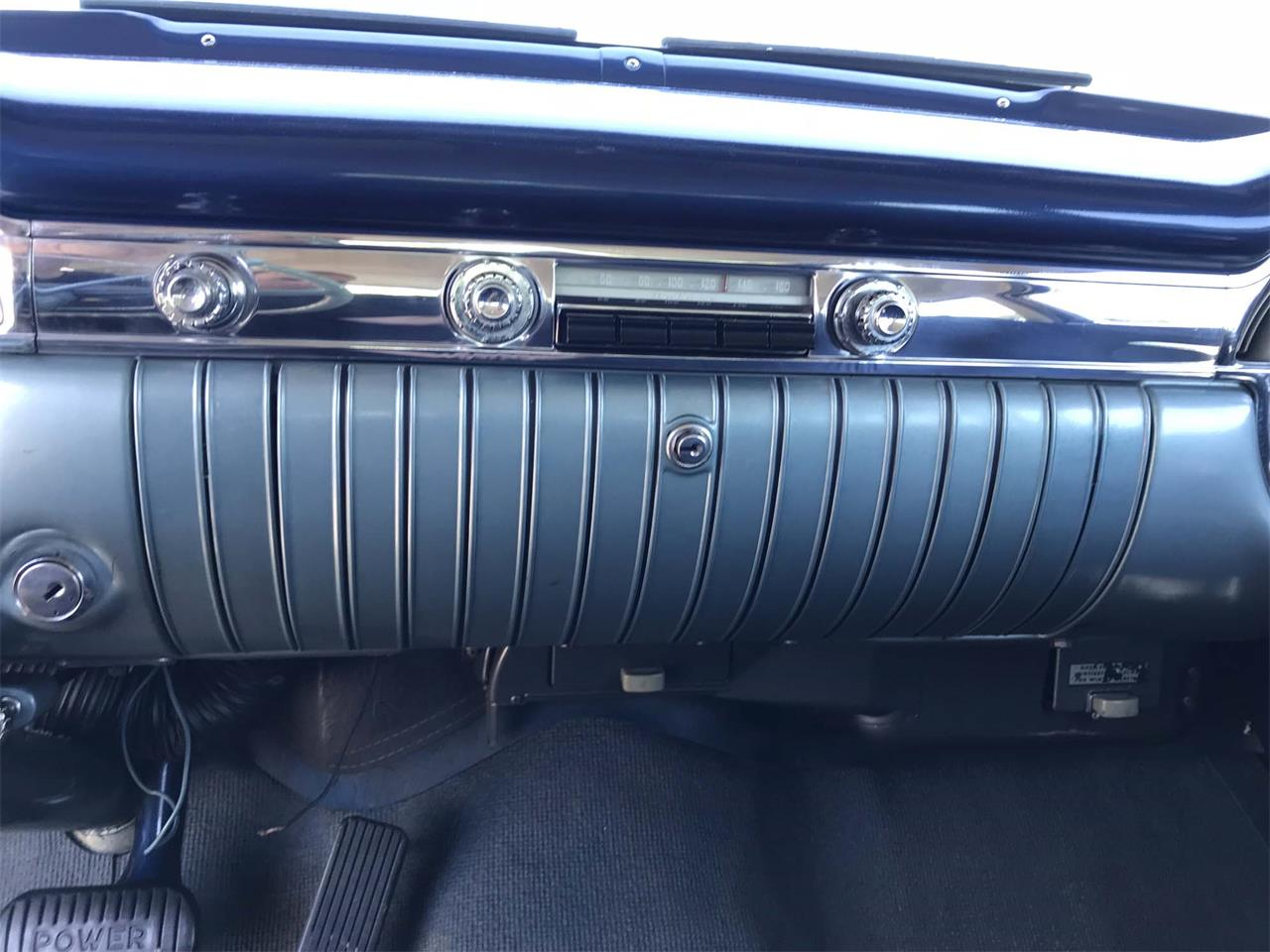Large Picture of 1953 88 Deluxe located in New Jersey - $11,900.00 - MRZN