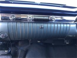 Picture of '53 Oldsmobile 88 Deluxe located in New Jersey - $11,900.00 Offered by a Private Seller - MRZN