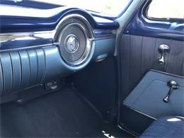 Picture of Classic '53 Oldsmobile 88 Deluxe Offered by a Private Seller - MRZN