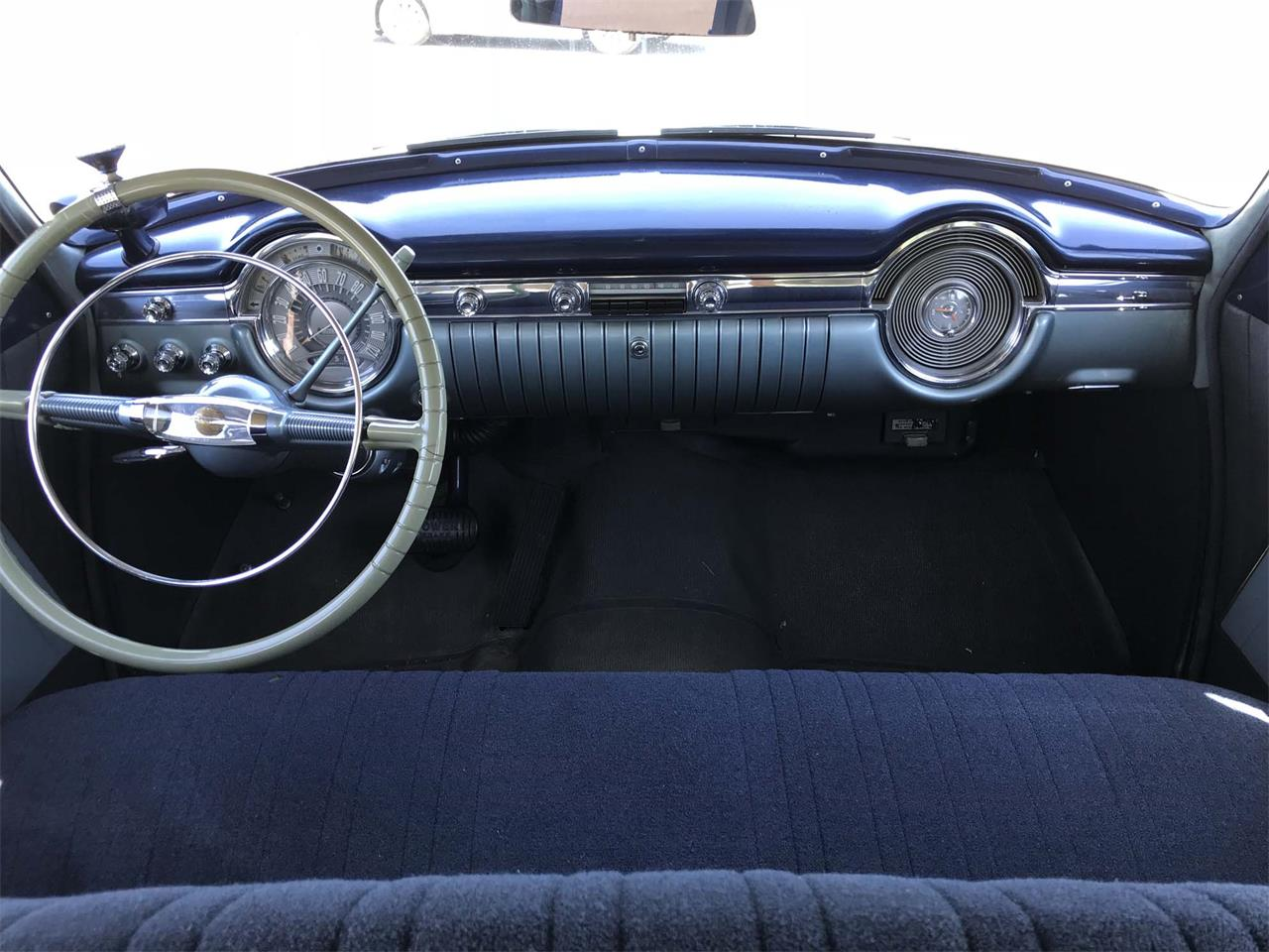 Large Picture of Classic '53 88 Deluxe located in Edison New Jersey - $11,900.00 - MRZN
