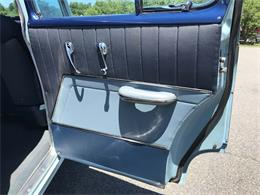 Picture of Classic 1953 Oldsmobile 88 Deluxe located in New Jersey Offered by a Private Seller - MRZN