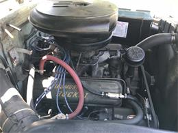 Picture of Classic 1953 Oldsmobile 88 Deluxe - MRZN