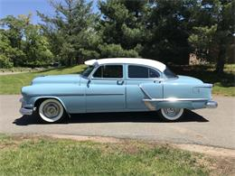 Picture of 1953 88 Deluxe located in New Jersey - MRZN