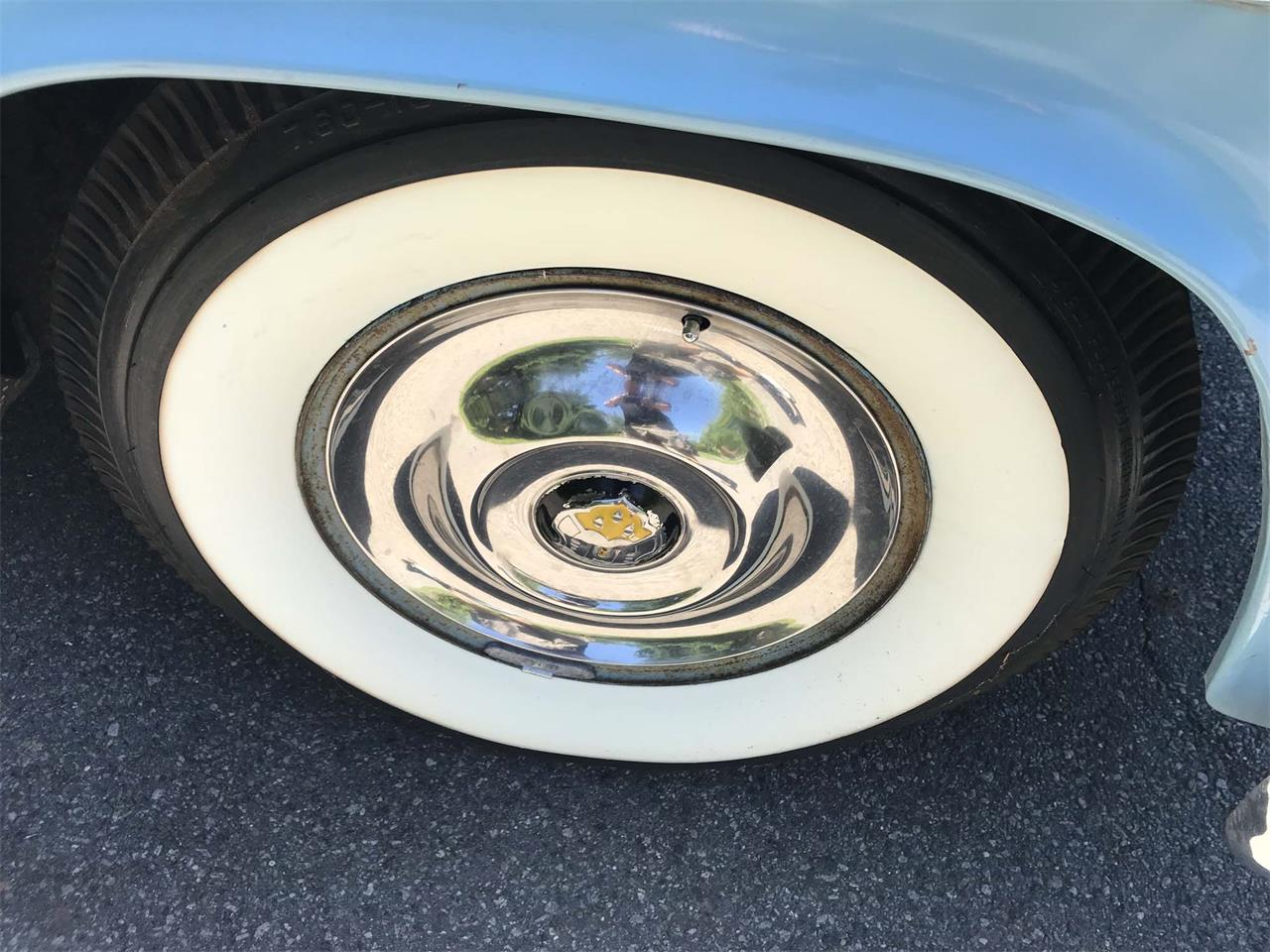 Large Picture of Classic '53 Oldsmobile 88 Deluxe Offered by a Private Seller - MRZN