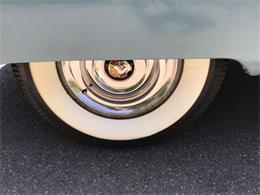 Picture of '53 Oldsmobile 88 Deluxe located in New Jersey - MRZN