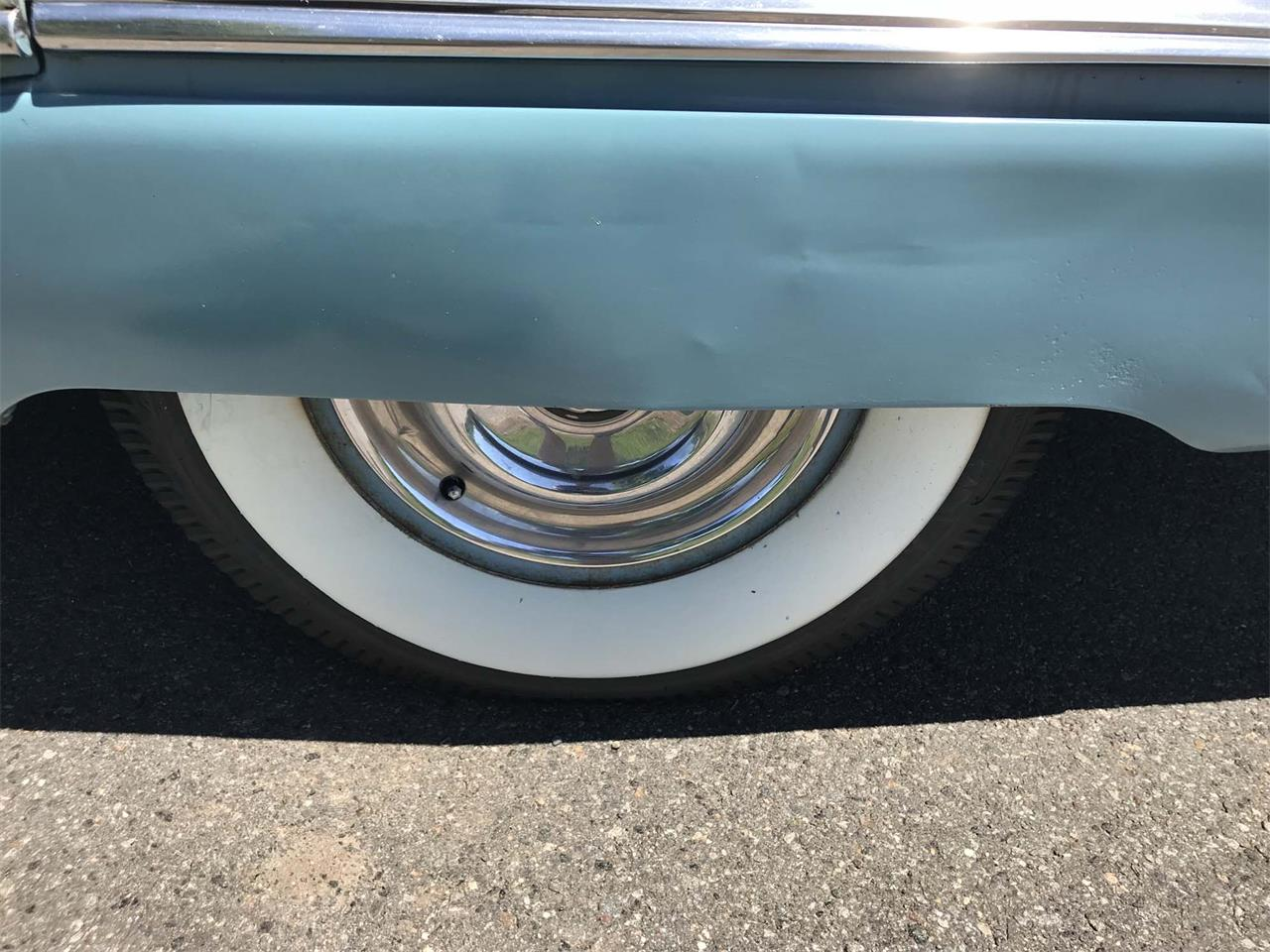 Large Picture of Classic 1953 Oldsmobile 88 Deluxe - $11,900.00 - MRZN