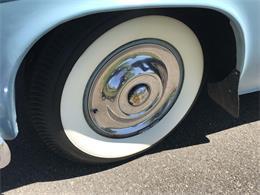 Picture of '53 Oldsmobile 88 Deluxe - $11,900.00 - MRZN