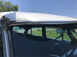 Picture of Classic '53 88 Deluxe located in New Jersey - $11,900.00 Offered by a Private Seller - MRZN