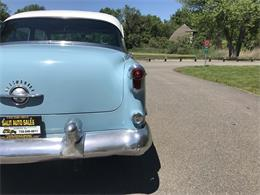 Picture of '53 88 Deluxe located in New Jersey - $11,900.00 - MRZN