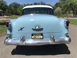 Picture of 1953 Oldsmobile 88 Deluxe Offered by a Private Seller - MRZN