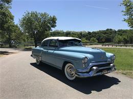 Picture of 1953 88 Deluxe - $11,900.00 Offered by a Private Seller - MRZN