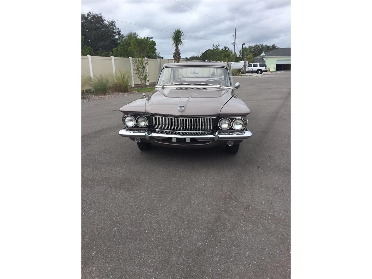 1962 dodge lancer gt hardtop for sale classiccars cc 1062727 62 Dodge Lancer large picture of 62 lancer gt hardtop ms07